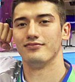 Рафаэль Камалов