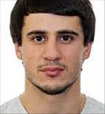 Руслан КАМИЛОВ