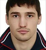 Петр Хамуков