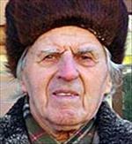 Павел Харин