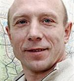 Геннадий Ходосевич