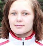 Ольга Хорошавцева