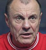 Николай Хромов