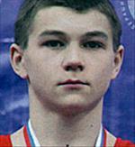 Илья Кибартас