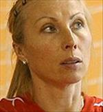 Ирина Кириллова