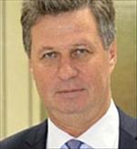 Владимир Киреев