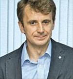 Андрей Кныр