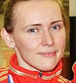 Ольга Кочнева