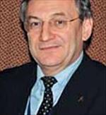 Александр Коган