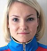 Оксана Кондратьева