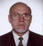 Анатолий Коробов