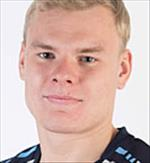 Кирилл Корнеев