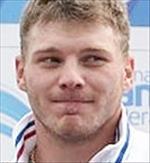 Алексей Коровашков