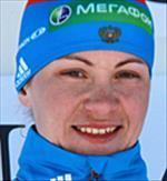 Марина Коровина