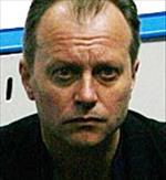 Владимир Котин
