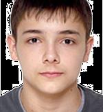 Виталий Кривонос