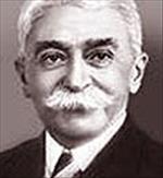 Пьер Кубертен