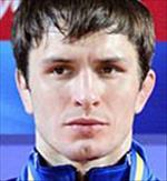 Адам Курак