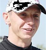 Антон Куранов
