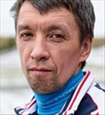 Владимир Леготин