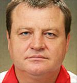 Виктор Лисицын