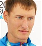 Евгений Луканцов