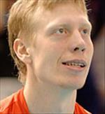 Никита Лямин