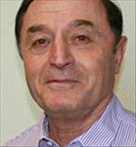 Заури Макиев