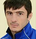 Камал Маликов
