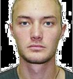 Руслан Мамутов