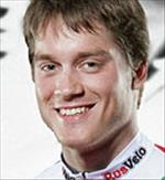 Виктор Манаков