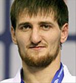 Муса Могушков