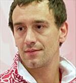 Андрей Моисеев