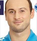 Иван Невмержицкий