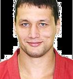 Артем Осипенко