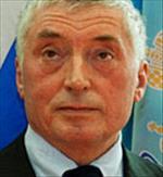 Николай Панкин