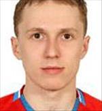 Андрей Параходин