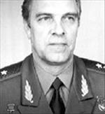 Виталий ПАВЛОВ