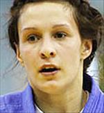 Мария Персидская