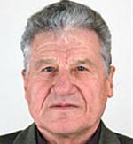 Станислав Петухов