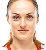Татьяна Петрушина