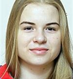 Нина Пирогова