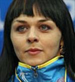 Светлана ПОДОБЕДОВА
