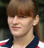 Екатерина Полещук