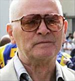 Виктор ПОНЕДЕЛЬНИК