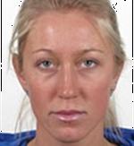 Мария Прокопьева