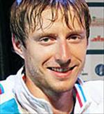 Вениамин Решетников