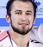 Станислав Ретинский