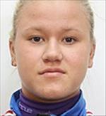 Кристина Резцова