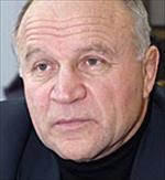Валерий Резанцев